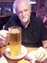 SSL Duck resumes that connect owner Glenn Mitch Sitter