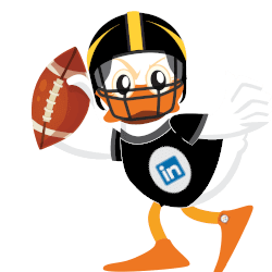 SSL Duck